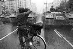 Август 1991: Наша страна до сих пор в плену тех дней