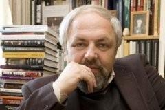 Феликс Разумовский: В законе нет понятия «русская культура»