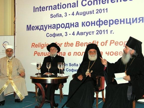 фото с сайта ОВЦС