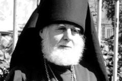Епископ Серафим (Дулгов): «Какое счастье быть священником!»