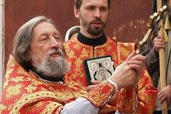 Новомученики и колесница смерти (+ ВИДЕО)