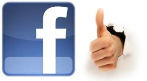 Facebook трансформируется в мультимедийную платформу