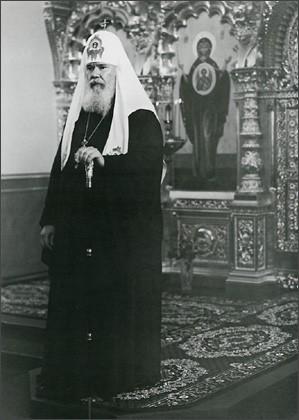 фото valaam.ru