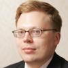 Алексей Ульянов: Аборт в день обращения  станет невозможен?