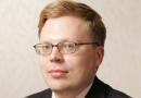 Алексей Ульянов о Правмире: Не терять темп и приобретать новых сторонников