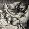 Священнослужители о пропаганде гомосексуализма и педофилии
