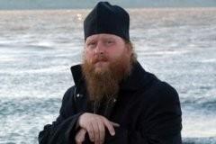 Епископ-миссионер. Из воспоминаний о якутском владыке Зосиме