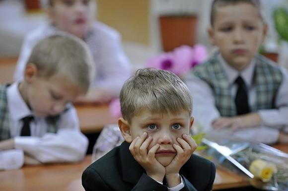 """Открытые уроки  """"Иркутск в сердце моем  """" проведут."""