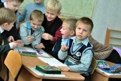 Школьники: Тревожные симптомы и вера в успех (онлайн-интервью с Екатериной Бурмистровой ч.1)