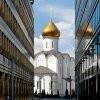 Программа строительства 200 храмов в Москве: новые участки