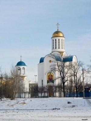 http://www.pravmir.ru/wp-content/uploads/2011/09/4554566767.jpg