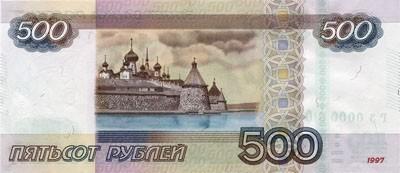 приобретение авто в кредит в украине