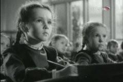 6 лучших фильмов о школе