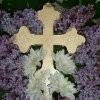 Воздвижение Креста – что поется на службе