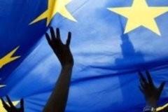Европа XXI века: такая разная свобода