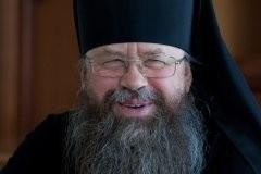 Архим. Алексий (Поликарпов): Что такое духовная жизнь? (+Видео)