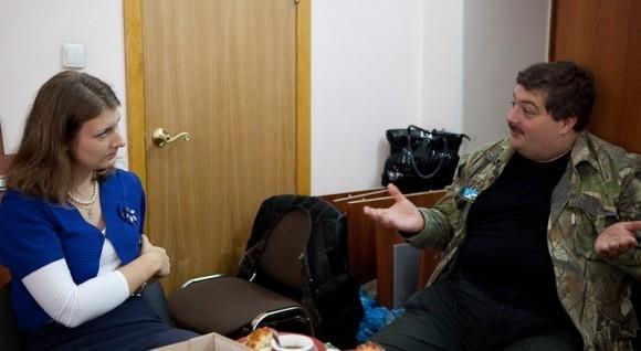 """Обсуждение статьи """"Толоконные лбы"""". Фото Юлии Маковейчук (3)"""