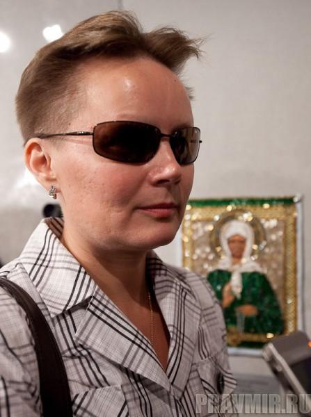 Иконы для слепых. Фото Юлии Маковейчук pravmir.ru (19)