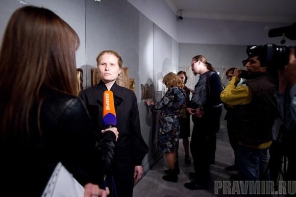 Иконы для слепых. Фото Юлии Маковейчук pravmir.ru (20)