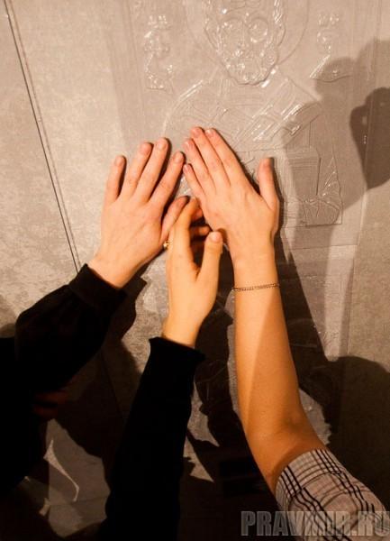 Иконы для слепых. Фото Юлии Маковейчук pravmir.ru (42)
