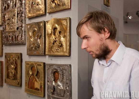 Иконы для слепых. Фото Юлии Маковейчук pravmir.ru (58)