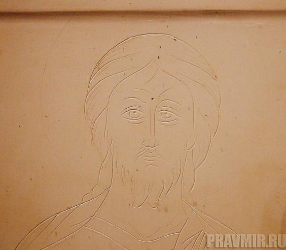 Иконы для слепых. Фото Юлии Маковейчук pravmir.ru (62)