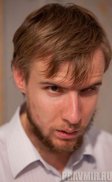 Иконы для слепых. Фото Юлии Маковейчук pravmir.ru (67)
