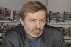 Константин Ковалев-Случевский: Сказ про Ивана из Билайна