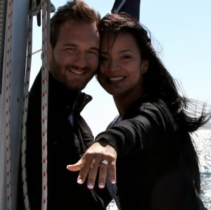 http://www.pravmir.ru/wp-content/uploads/2011/09/Nick-Vujicic-girlfriend.jpg