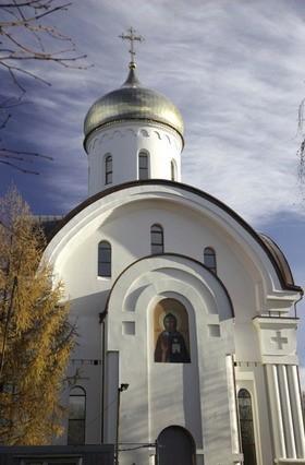 http://www.pravmir.ru/wp-content/uploads/2011/09/efr.jpg