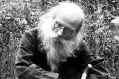 Игумен Никон (Воробьев): Проповедь без слов и риторических приемов