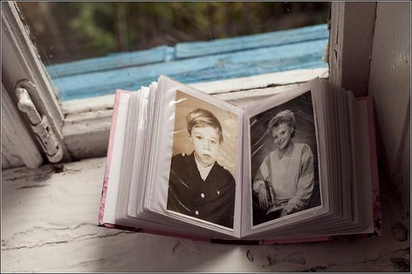 Максим и его сестра