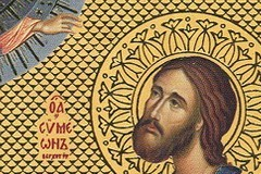 И небо становится ближе… Святой праведный Симеон Верхотурский
