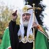 Патриарх Кирилл: Господь не делает чудеса просто так – а только в ответ на наши усилия
