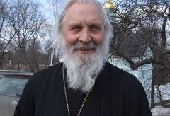 В Берлине прошло пастырское совещание двух епархий Русской Церкви в Германии