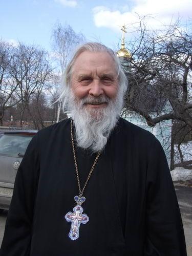 """Журнал """"Православное образование"""" – первый номер"""