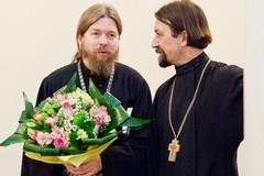 Фото и видео репортаж с творческого вечера Олеси Николаевой