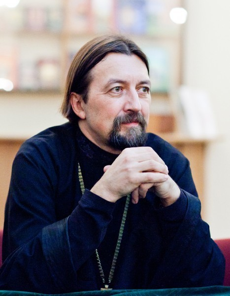 Вечер Олеси Николаевой. Фото Анны Гальпериной (33)