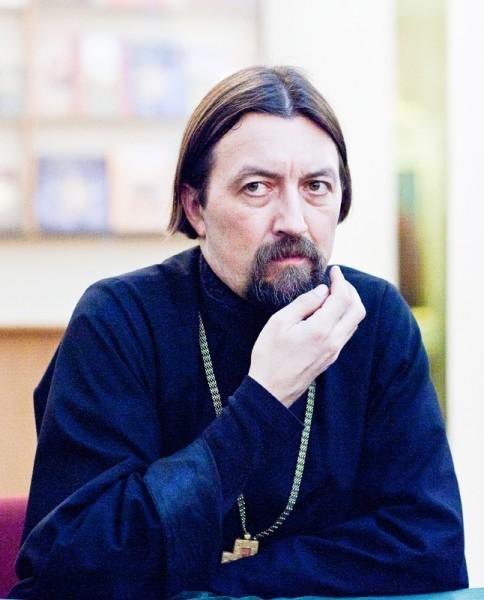 Вечер Олеси Николаевой. Фото Анны Гальпериной (59)