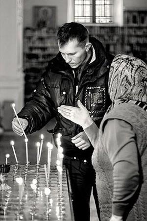 Фото: Александр Осокин