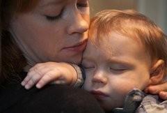 Родители без будущего, или заметки мамы-дракона