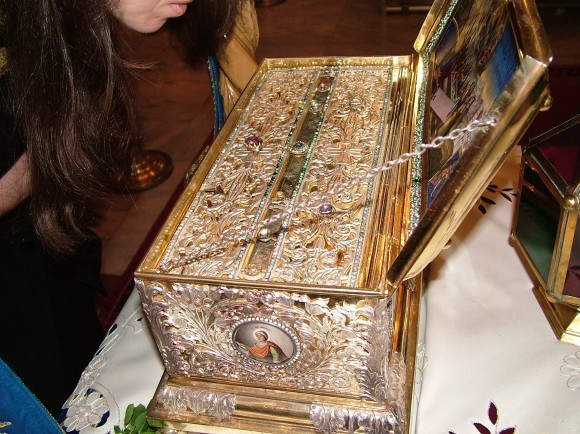 http://www.pravmir.ru/wp-content/uploads/2011/10/DSCF1495-580x434.jpg