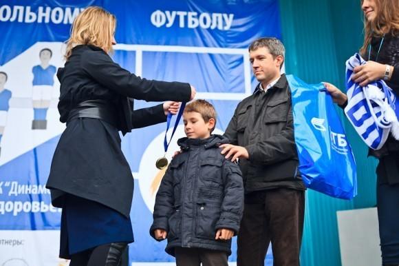 Фото: Кирилл Скобелев