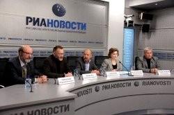 Русское гражданское движение