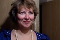 Ольга Гуманова: Чем живут и почему умирают православные издания