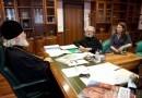 [+Видео] Невероятные приключения теологии в России