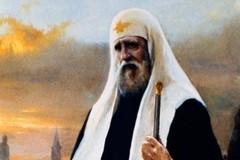 9 лет Патриарха Тихона при Советской власти