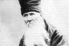 Преподобный Амвросий Оптинский: всех поражала его любовь к Богу и людям