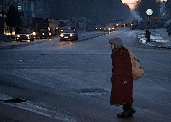 photosight.ru. Фото: Шевченко Геннадий
