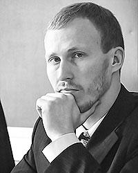 Игорь Белобородов: Скриннинг для помощи беременной, а не для аборта!